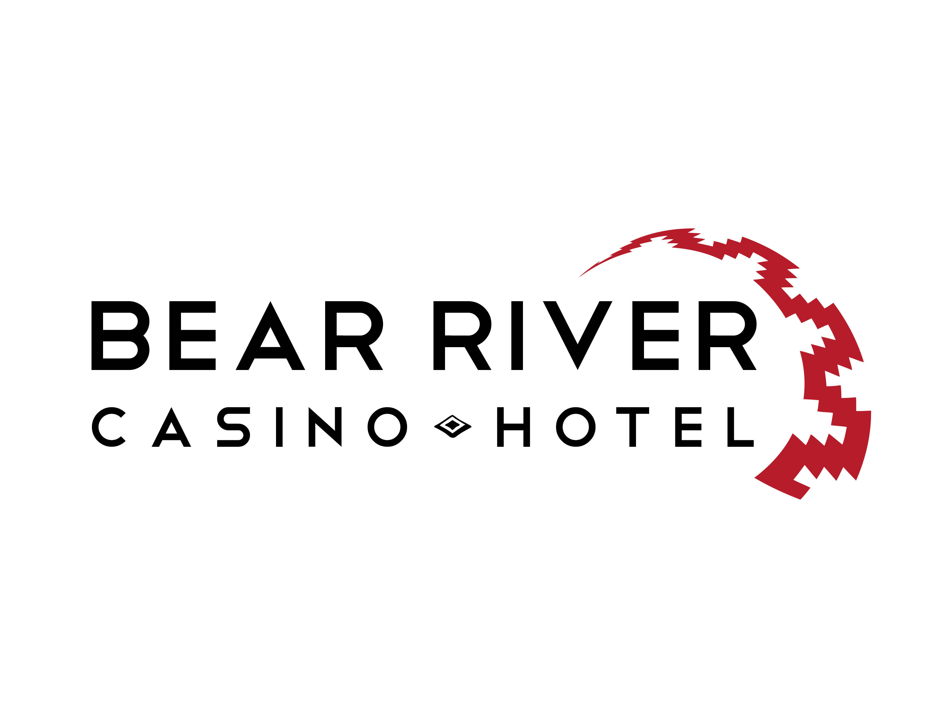 Bear river casino casino and niagara